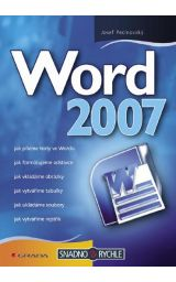 Word-2007