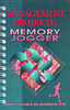 List_thumb_memory-jogger-management-projektu